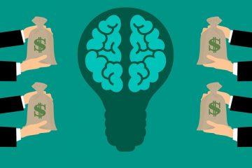 Finanziamenti e garanzie per i progetti delle imprese