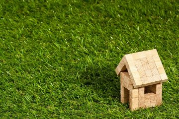 Fondo garanzia prima casa: cos'è e come richiederlo?