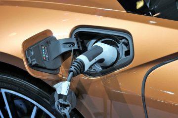 Incentivi auto: tutti i modelli che usufruiscono delle agevolazioni