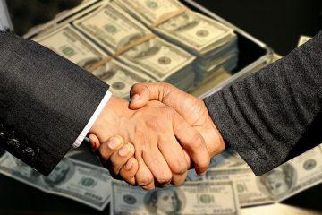 Patto di non concorrenza: quale corrispettivo minimo va pagato?