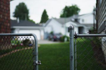 La proprietà: diritti e limiti