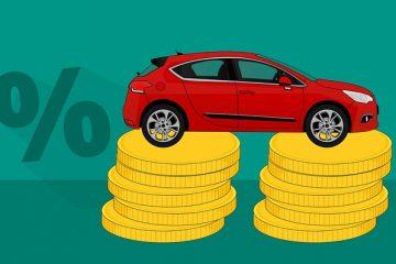 Verifica pagamento bollo auto