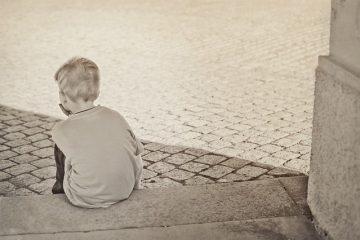 Violazione del diritto di visita del genitore non affidatario