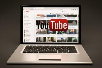 Come YouTube conta le visualizzazioni
