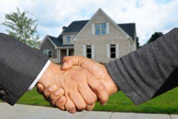 I modi di acquisto della proprietà