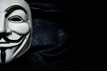 Accertamento fiscale dopo denuncia anonima: è possibile?