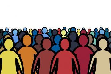 Appalti: come evitare l'esclusione