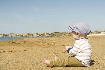 Autismo: sintomi e diagnosi