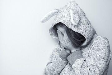 Come può un minore chiedere aiuto ad uno psicologo?