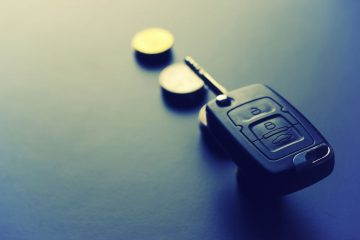 Bollo auto: 11 soluzioni a problemi quotidiani