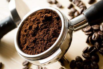 Caffè: ricette per un buon espresso estivo