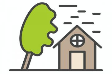Dimora abituale e residenza anagrafica: quali differenze?