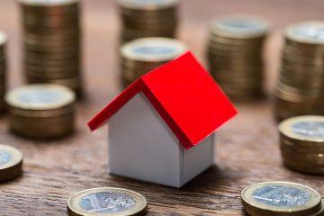 Dopo quanto si può vendere la prima casa