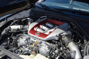Come si calcolano i chilowatt di un'auto?