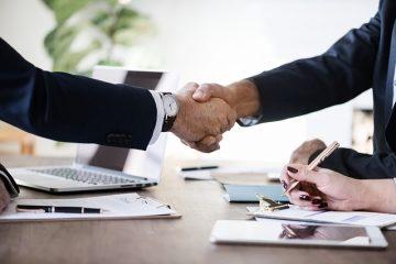 I requisiti del contratto e la sua nullità