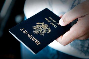 Assunzione extracomunitari: documenti necessari
