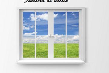 Pensione anticipata 2019 finestre di uscita - Finestre pensione 2015 ...