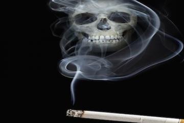 Fumo passivo sul luogo di lavoro: normativa