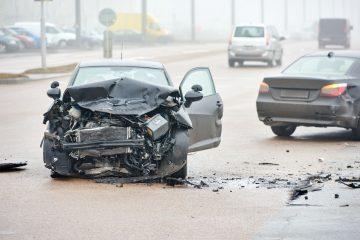 Cosa rischio senza assicurazione?