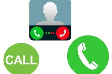 Lavoro a chiamata: valgono i limiti del contratto a termine?
