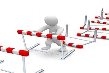 Come superare i limiti dei contratti a termine