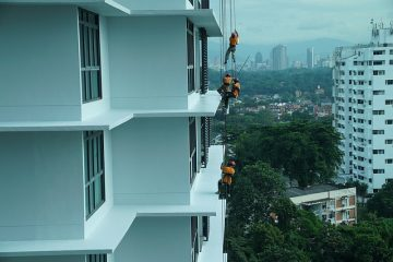 L'obbligo di sicurezza del datore di lavoro