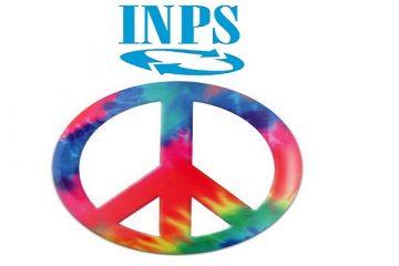 Come funziona la pace contributiva?