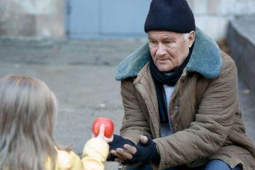 Caritas: i nuovi poveri sono italiani, ecco cosa succede