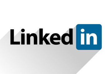 Linkedin lancia Open for Business