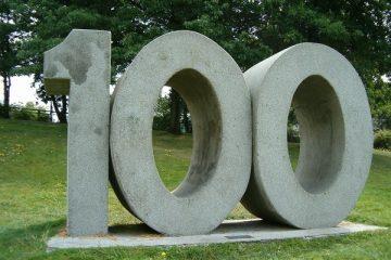 Pensione quota 100: come fare domanda