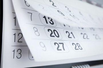Pensione Quota 100, come raggiungerla: le date