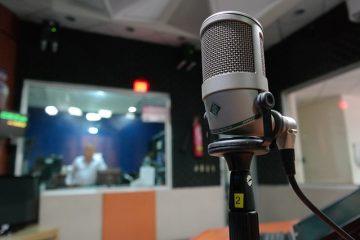 Creare una web radio online legale
