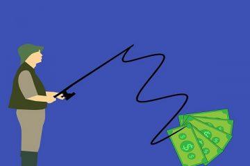 Pensione supplementare: recuperare i contributi Inps Gestione Separata