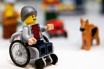 Reddito di cittadinanza: benefici per disabili