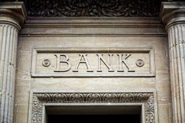 Cosa si rischia con il bonifico bancario?