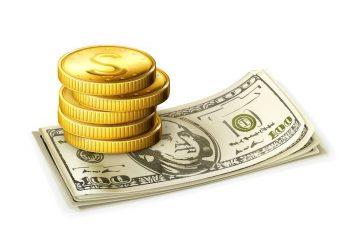 Indagini sul conto corrente: 8 soluzioni a problemi quotidiani