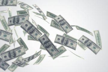 Bonifico bancario: ultime sentenze
