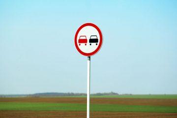 Incidenti stradali e concorso di colpa: ultime sentenze