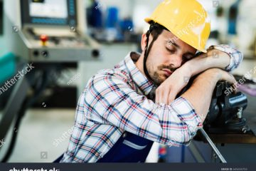 Se lavoro 14 giorni consecutivi ho diritto a 2 giorni di riposo compensativo?