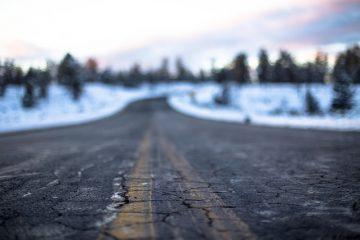 La responsabilità da insidie stradali
