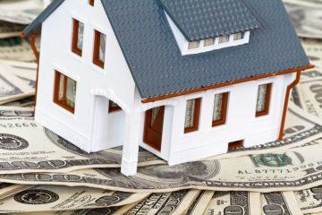 Pignoramento immobiliare prima casa