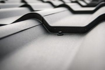 Apertura sul tetto condominiale