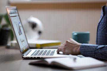 Come vendere e acquistare casa online