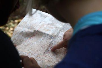 Come scegliere la destinazione del tuo viaggio