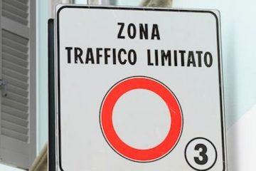 Come contestare una multa per ztl