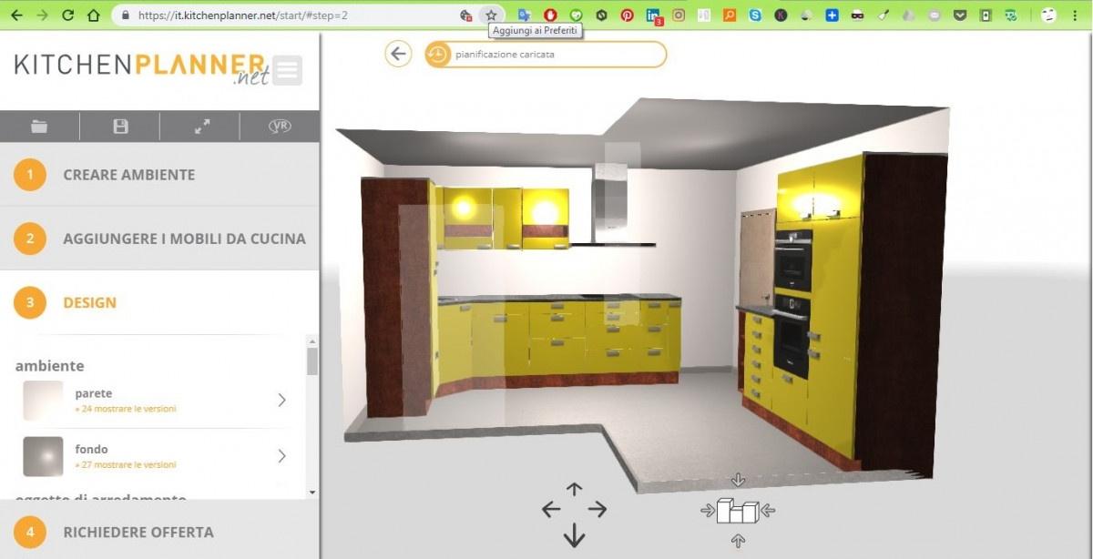 Le migliori app per arredare casa for App per arredare casa gratis