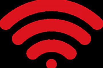 Come rubare wi-fi