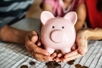 Come tutelare i risparmi