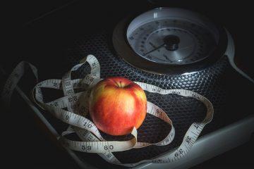 Disturbo alimentazione: la riabilitazione nutrizionale