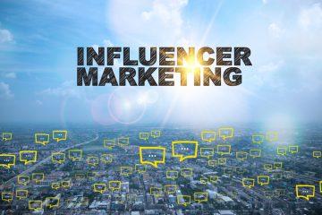 Instagram: nasce il primo sindacato degli influencer